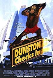 Dunston Check In Free Download  correct-tens tk